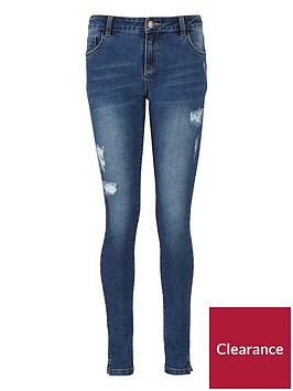 v-by-very-girls-rip-and-repair-skinny-jeans