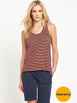 superdry-marl-stripe-vest