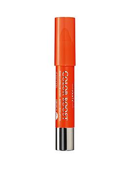 bourjois-colour-boost-lipstick--nbsplolli-poppy