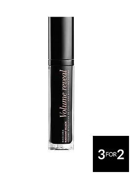 bourjois-volume-reveal-mascara-21-radiant-black-75ml