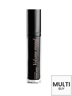 bourjois-volume-reveal-mascara-amp-free-bourjois-cosmetic-bag