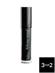 bourjois-volume-reveal-waterproof-mascara-23-black-75ml