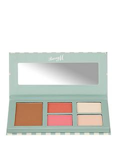 barry-m-hide-amp-chic-bronzer-blusher-and-highlighter-palette