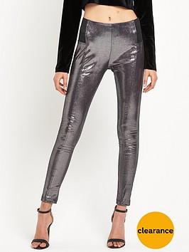 glamorous-glitter-leggings