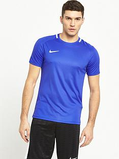 nike-academy-dry-t-shirt