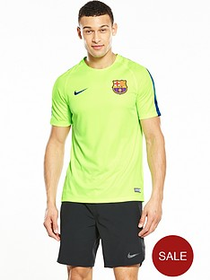 nike-dry-fc-barcelona-top
