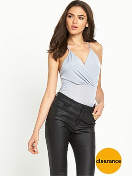 glamorous-slinky-bodysuit