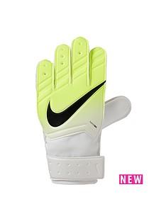 nike-match-goal-keeper-gloves