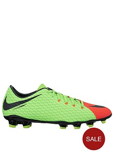 nike-hypervenom-phelon-iii-firm-ground-football-boots
