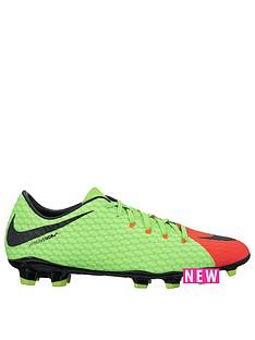 nike-men039s-hypervenom-phelon-iii-firm-ground-football-boot