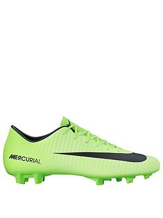 nike-men039s-mercurial-victory-vi-firm-ground-football-bootnbsp