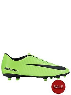 nike-men039s-mercurial-vortex-iii-firm-ground-football-boot