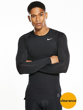 nike-pro-cool-long-sleeve