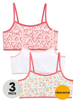 v-by-very-girls-floral-hearts-crop-tops-3-pack
