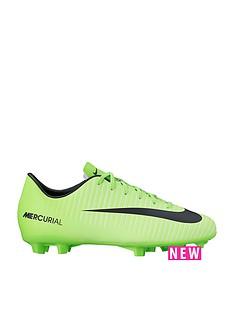 nike-jr-mercurial-vapor-xi-firm-ground-football-bootnbsp