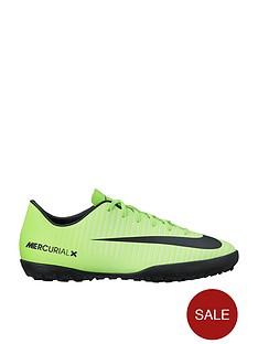 nike-jr-mercurial-vapor-xi-astro-turf-football-bootnbsp