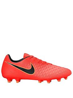 nike-magista-onda-ii-firm-ground-football-boots
