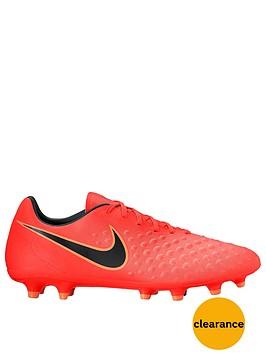nike-magista-onda-ii-firm-ground-football-boots