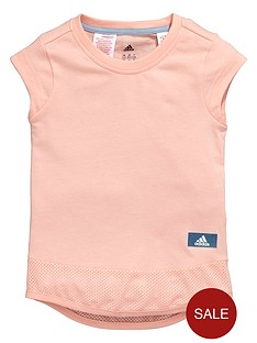 adidas-younger-girls-long-tee