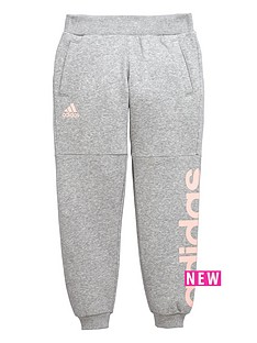 adidas-younger-girls-linear-pant