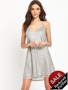 vero-moda-ruby-slip-dress