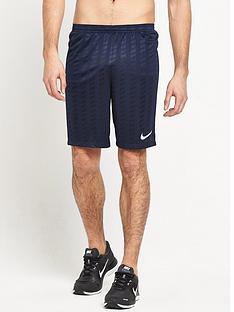 nike-academy-jacquard-shorts