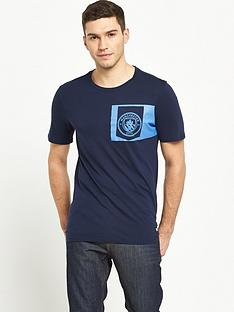 nike-manchester-city-mens-tee