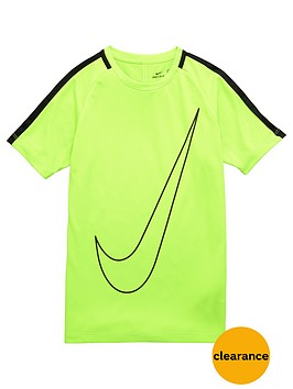 nike-junior-dry-short-sleeve