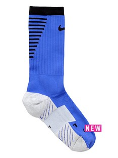 nike-nike-stadium-crew-blue-sock
