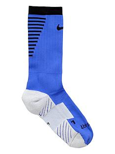 nike-stadium-crew-blue-sock