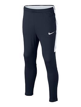 nike-junior-academy-dry-pants-navywhitenbsp
