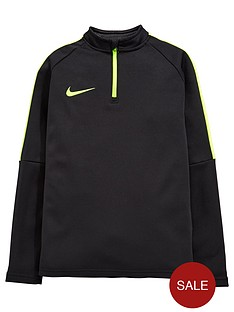 nike-junior-dry-drill-academy-top