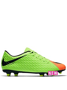 nike-men039s-hypervenom-phade-iii-firm-ground-football-boot