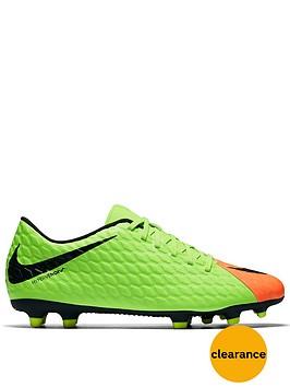 nike-men039s-hypervenom-phade-iii-firm-ground-football-boot