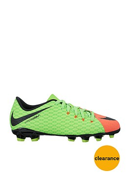 nike-junior-hypervenom-phinish-ii-firm-ground-football-boot