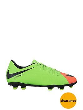 nike-junior-hypervenom-phade-iii-firm-ground-football-boot