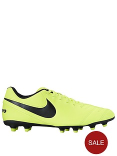 nike-tiempo-rio-iii-firm-groundnbspfootball-boots