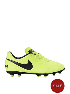 nike-junior-tiempo-rio-iii-firm-ground-football-bootnbsp