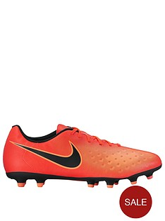 nike-men039s-magista-ola-ii-firm-g