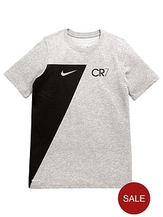 nike-cr7-junior-dry-fit-tee
