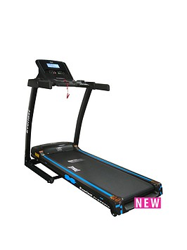 everlast-ev10000s-treadmill-black