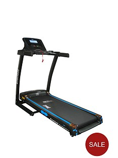 everlast-ev10000snbsptreadmill-black