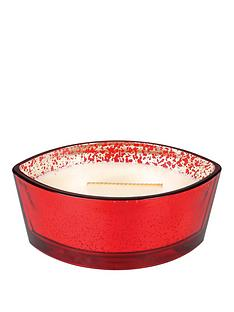 woodwick-hearthwick-mercury-glass-candle-ndash-crimson-berries