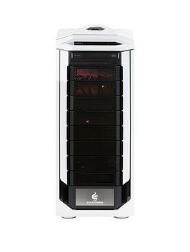 zoostorm-stormforce-stryker-gaming-pc-white-ndash-intel-core-i7-6700k-40nbspghz-32gb-ram-4tbnbsphhd-250gb-ssd-nvidia-geforce-gtx-1080-graphics-dvdrw-wifi-windows-10br-br