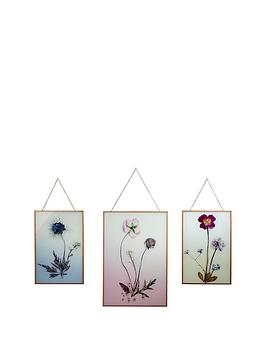 arthouse-wild-flowers-art-prints