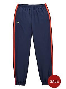 lacoste-boys-track-pants