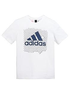 adidas-older-boys-bos-logo-tee