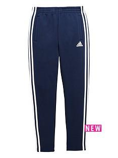 adidas-older-boys-3s-fleece-pant