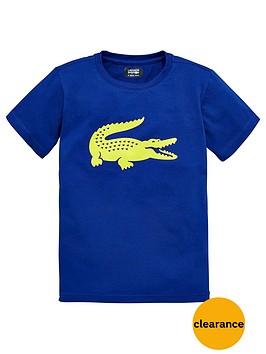 lacoste-boys-crocnbspt-shirt