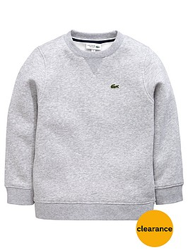 lacoste-boys-crew-neck-sweat-top